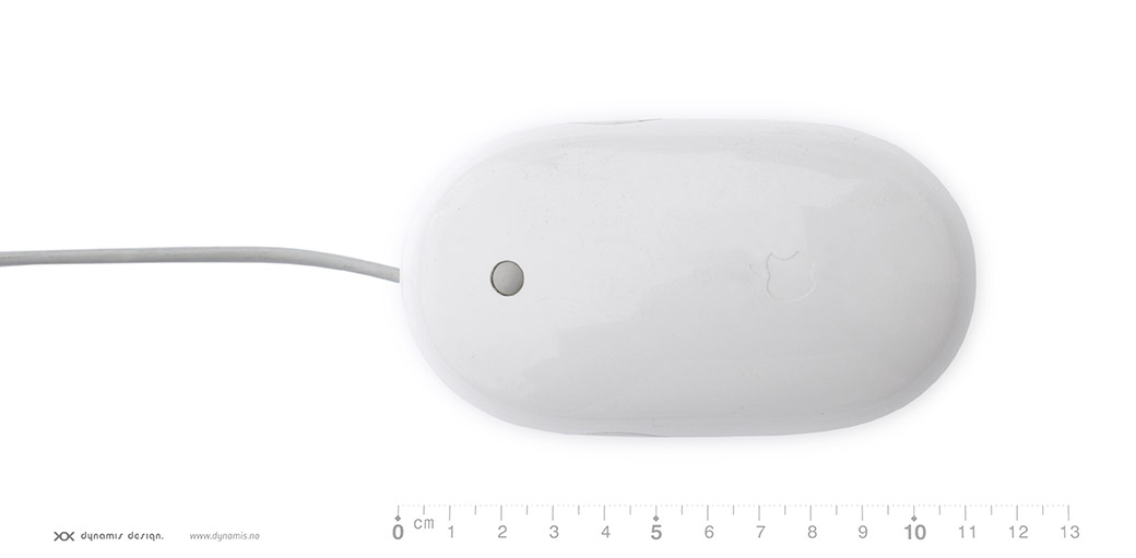 2005-Apple-Mighty-Mouse