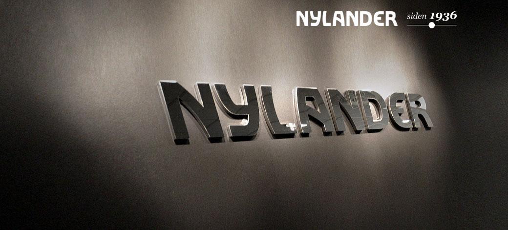 Nylander logo profil