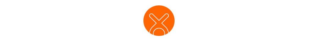 Symbol-Dynamis-logo