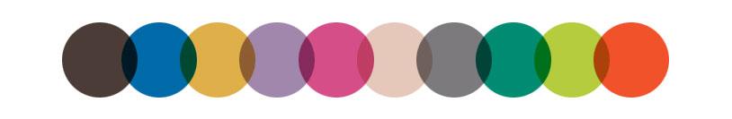 velg-riktige-farger